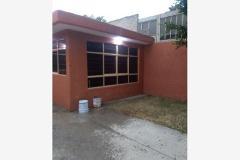 Foto de casa en venta en cerro del esmeril casa 74, jardines de morelos sección islas, ecatepec de morelos, méxico, 0 No. 01