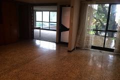 Foto de casa en venta en cerro del hombre , romero de terreros, coyoacán, distrito federal, 3645486 No. 01