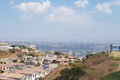 Foto de terreno habitacional en venta en cerro del obispado 1, monterrey, tijuana, baja california, 4267533 No. 01