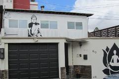 Foto de casa en venta en cerro del obispado 610, monterrey, tijuana, baja california, 4389862 No. 01
