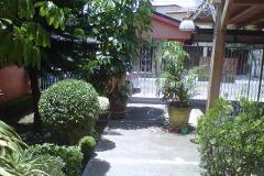 Foto de casa en venta en cerro del perote , colinas del cimatario, querétaro, querétaro, 0 No. 01