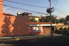 Foto de casa en venta en cerro del tigre , romero de terreros, coyoacán, distrito federal, 4294298 No. 01