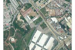 Foto de terreno habitacional en venta en  , cerro del tesoro, san pedro tlaquepaque, jalisco, 3985197 No. 01
