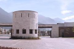 Foto de terreno habitacional en venta en cerro del topacio , vistancias 1er sector, monterrey, nuevo león, 4541516 No. 01