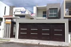 Foto de casa en venta en cerro del vigia 342, las lagunas, villa de álvarez, colima, 4579986 No. 01