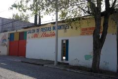 Foto de bodega en renta en cerro del zamorano 30, las américas, querétaro, querétaro, 4514565 No. 01