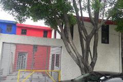 Foto de casa en venta en cerro dorado 19 , valle dorado, tlalnepantla de baz, méxico, 0 No. 01