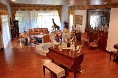 Foto de casa en venta en cerro dos conejos 217, romero de terreros, coyoacán, distrito federal, 4629665 No. 01
