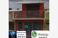 Foto de casa en venta en cerro gordo 00, los volcanes, veracruz, veracruz de ignacio de la llave, 3939923 No. 01