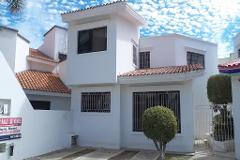 Foto de casa en venta en cerro gordo 110, lomas de mazatlán, mazatlán, sinaloa, 4649195 No. 01