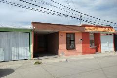 Foto de casa en venta en cerro gordo 117, maría cecilia 2a sección, san luis potosí, san luis potosí, 4513538 No. 01