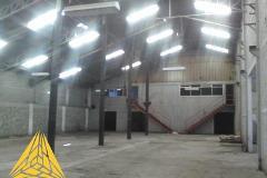 Foto de bodega en renta en cerro gordo 3, cerro gordo, ecatepec de morelos, méxico, 3309583 No. 01