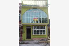 Foto de casa en venta en cerro gordo 744, los volcanes, veracruz, veracruz de ignacio de la llave, 3469065 No. 01