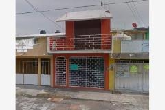 Foto de casa en venta en cerro gordo 884 3-a, los volcanes, veracruz, veracruz de ignacio de la llave, 3569507 No. 01