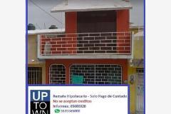 Foto de casa en venta en cerro gordo 884, los volcanes, veracruz, veracruz de ignacio de la llave, 4323981 No. 01