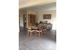 Foto de casa en venta en  , cerro lindavista, guanajuato, guanajuato, 2626641 No. 03