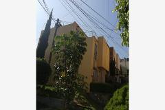 Foto de casa en venta en cerros del viento 47, colinas de ecatepec, ecatepec de morelos, méxico, 0 No. 01