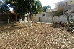 Foto de casa en venta en cervando canales 300, hidalgo oriente, ciudad madero, tamaulipas, 4654206 No. 01