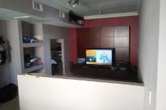 Foto de casa en venta en cervione 2455, montecarlo, mexicali, baja california, 0 No. 01