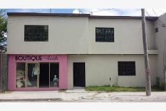 Foto de casa en venta en cesar lópez de lara 555, pedro j mendez ampliación, reynosa, tamaulipas, 4358982 No. 01