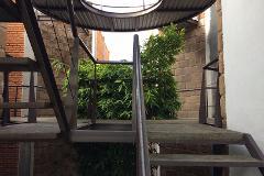 Foto de departamento en renta en Metepec Centro, Metepec, México, 3316196,  no 01