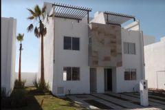 Foto de casa en renta en Cuautlancingo, Cuautlancingo, Puebla, 5419907,  no 01