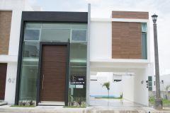 Foto de casa en venta en Lomas Residencial, Alvarado, Veracruz de Ignacio de la Llave, 5382237,  no 01