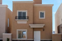 Foto de casa en venta en Instituto Politécnico Nacional, Gustavo A. Madero, Distrito Federal, 4676212,  no 01