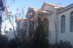 Foto de casa en venta en Zaragoza, Juárez, Chihuahua, 4596022,  no 01