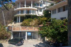 Foto de casa en venta en El Mirador, Acapulco de Juárez, Guerrero, 5405534,  no 01