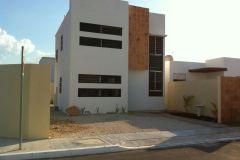 Foto de casa en venta en Caucel, Mérida, Yucatán, 4647598,  no 01