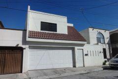 Foto de casa en renta en Portal de Aragón, Saltillo, Coahuila de Zaragoza, 4404306,  no 01