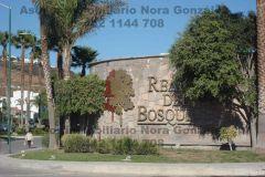 Foto de casa en venta en Real del Bosque, Corregidora, Querétaro, 4408353,  no 01