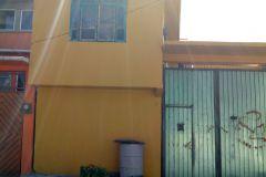 Foto de casa en venta en La Estación, Tláhuac, Distrito Federal, 5304760,  no 01
