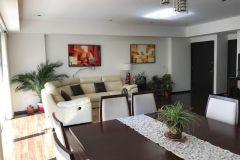 Foto de departamento en venta en El Yaqui, Cuajimalpa de Morelos, Distrito Federal, 4574080,  no 01