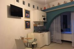 Foto de departamento en renta en Guadalupe Inn, Álvaro Obregón, Distrito Federal, 4600525,  no 01