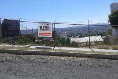 Foto de terreno habitacional en venta en Loma Dorada, Querétaro, Querétaro, 4626677,  no 01
