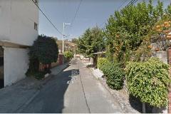 Foto de casa en venta en chabacano 0, san lorenzo atemoaya, xochimilco, distrito federal, 4309397 No. 01