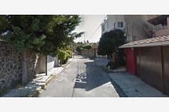 Foto de casa en venta en chabacano 0, san lorenzo atemoaya, xochimilco, distrito federal, 4428913 No. 01