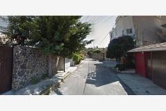 Foto de casa en venta en chabacano 0, san lorenzo atemoaya, xochimilco, distrito federal, 4607069 No. 01