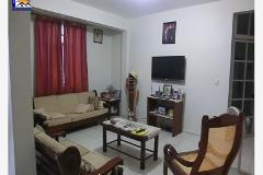 Foto de casa en venta en chable , comité proterritorio, othón p. blanco, quintana roo, 0 No. 01