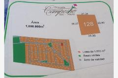 Foto de terreno comercial en venta en  , chablekal, mérida, yucatán, 2673533 No. 01