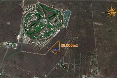 Foto de terreno comercial en venta en  , chablekal, mérida, yucatán, 2981913 No. 01