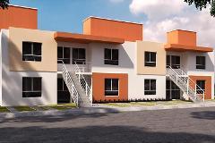 Foto de casa en venta en chac moon 1, supermanzana 248, benito juárez, quintana roo, 4593059 No. 01