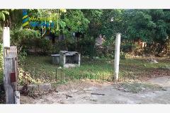 Foto de terreno habitacional en venta en chacas , las delicias, tuxpan, veracruz de ignacio de la llave, 3964528 No. 01