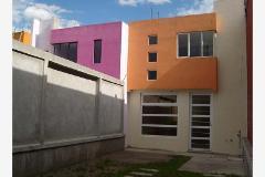 Foto de casa en venta en  , chachapa, amozoc, puebla, 3482679 No. 01