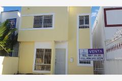 Foto de casa en venta en chacmultun 18, supermanzana 56, benito juárez, quintana roo, 3941308 No. 01