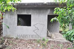 Foto de terreno habitacional en venta en  , chacoaco, tuxpan, veracruz de ignacio de la llave, 0 No. 01