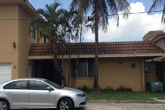 Foto de casa en renta en  , chairel, tampico, tamaulipas, 1323203 No. 01