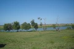 Foto de terreno habitacional en venta en  , chairel, tampico, tamaulipas, 2289805 No. 01